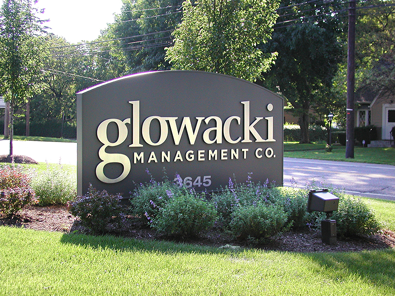 Business signs prime sign program for How much do exterior business signs cost
