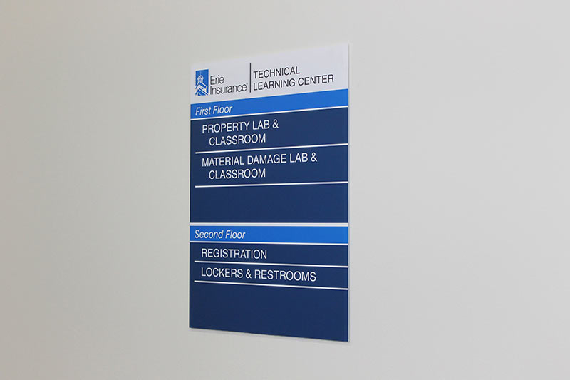 acrylic-building-directory-signage