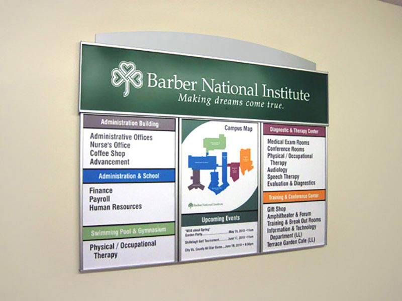 interior-directory-signage-directory