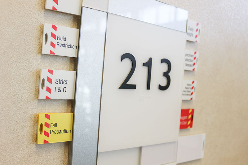 patient-hospital-room-identification-signage