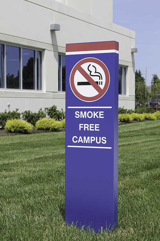Facility Smoking Signs  Prime Sign Program. Surgical Tech Schools In Ga Do I Need Cable. Best Business Travel Insurance. Hotel Reservations System Software. Block All Websites Except A Few. Lawyer For Traffic Violations. New Orleans Saints Mailing Address. Divorce Lawyers Colorado Plumber Rock Hill Sc. Home Telephone Service Providers